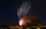 Γιορτή των πολιούχων, πυροτεχνήματα και…πανηγύρι
