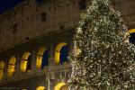 Χριστούγεννα 2012