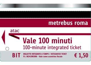 biglietto_150_d0