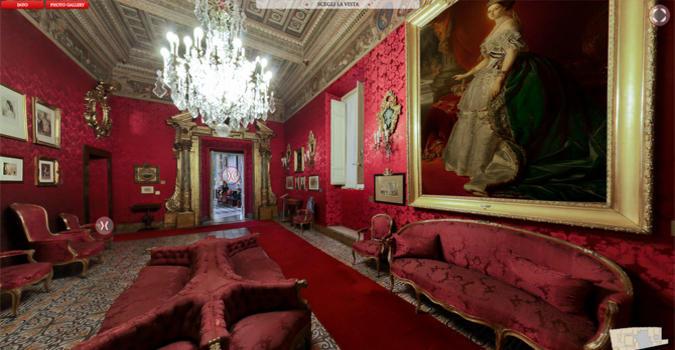 Ναπολεόντειο Μουσείο