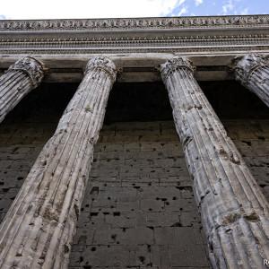 Ναός του Αδριανού