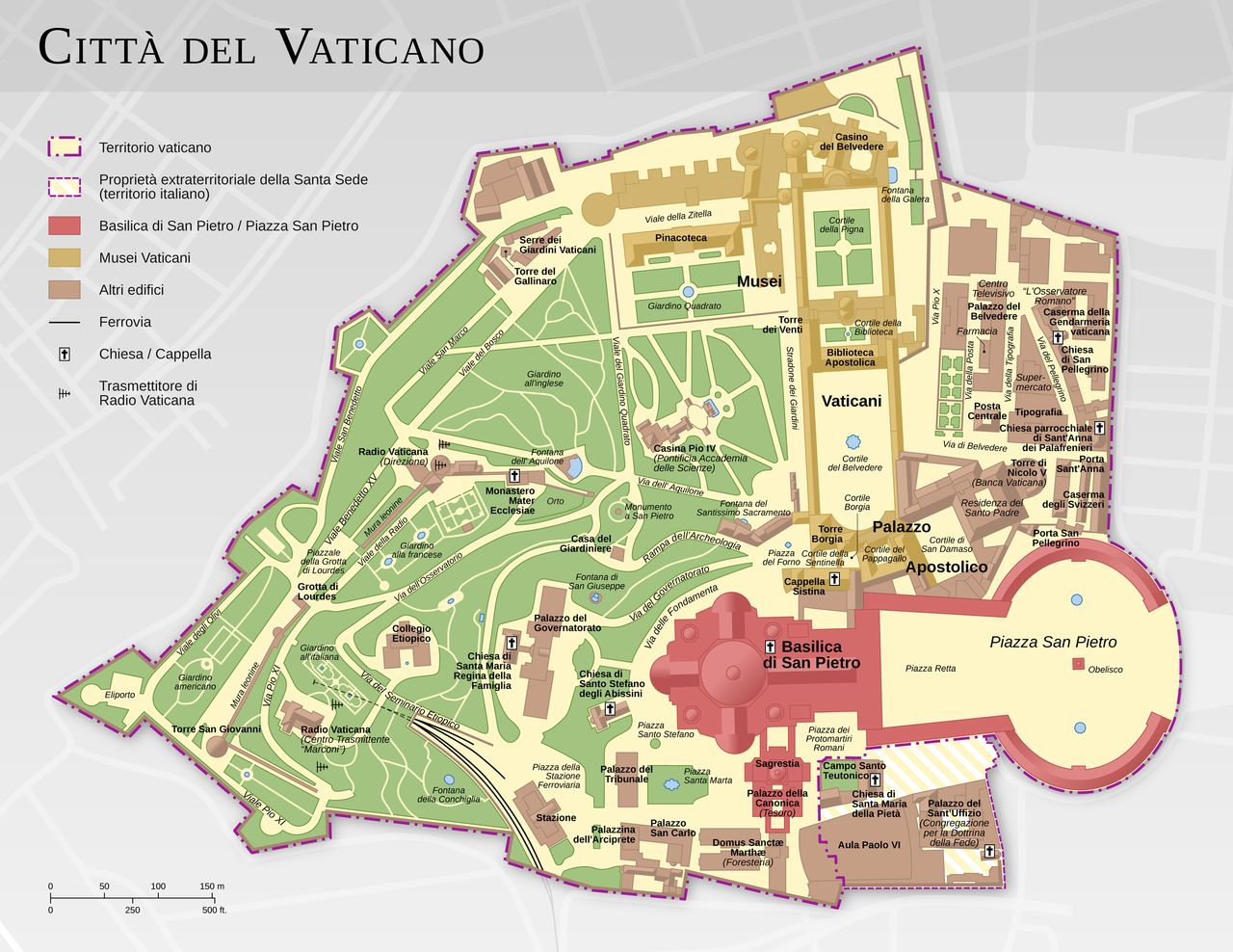 1280px-Vatican_City_map_IT