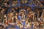 Επίσκεψη στα Μουσεία του Βατικανού (μέρος Β΄)