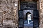 Οι τέσσερις Εστεμμένοι Άγιοι, μια πλαστή δωρεά και η Σιξτίνα του Μεσαίωνα
