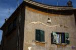 Γκαρμπατέλα, «η ιδανική πόλη»