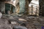 Η Κρύπτη του Βάλβου, Εθνικό Ρωμαϊκό Μουσείο