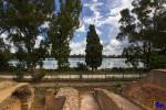 Portus, το αρχαίο λιμάνι της Ρώμης