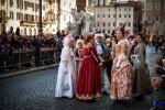 Ρωμαϊκό Καρναβάλι