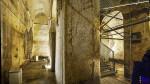 Η Νεοπυθαγόρεια υπόγεια βασιλική