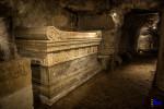Ο τάφος των Σκιπιώνων