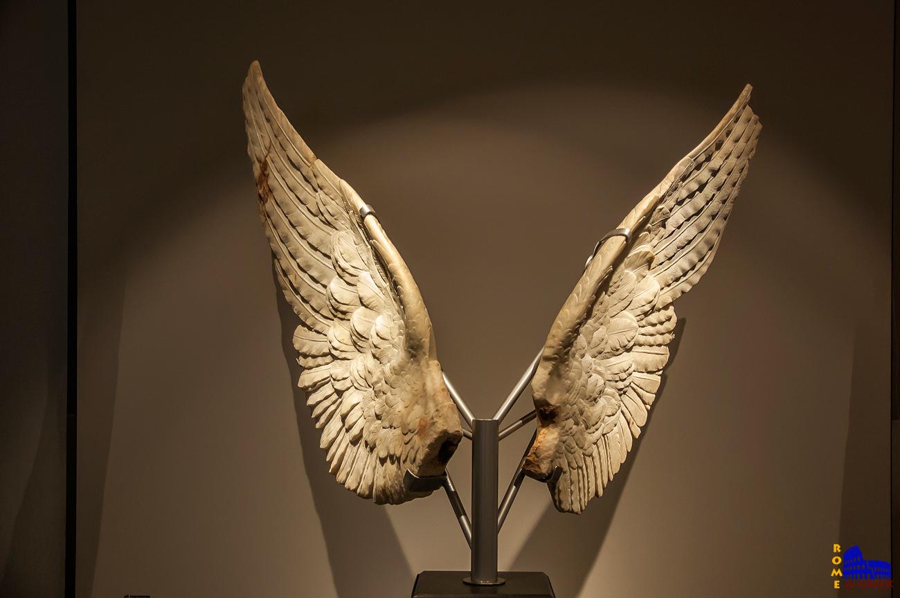 Φτερά της Νίκης