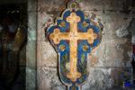 Ο χαμένος σταυρός του Μπορομίνι