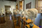 Μουσείο Αρχαίας Γλυπτικής Giovanni Barracco